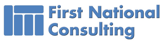 First National Consulting