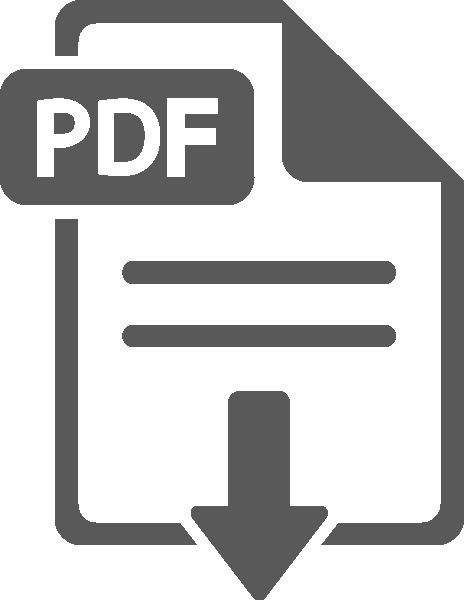 Documnet icon