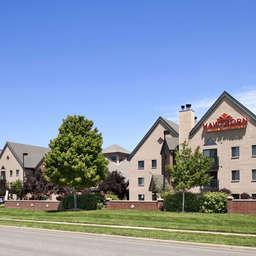 11400 College Boulevard Overland Park KS 66210 United States