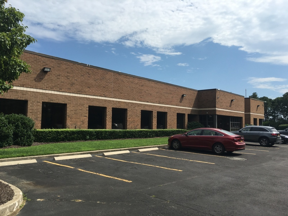 Warehouse Space For Sale Long Island